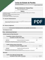 PAUTA_SESSAO_1812_ORD_PLENO.PDF