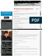 https___spyboy_blog_2014_12_22_hacking-your-isp-for-unlimited-internet_.pdf