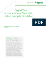 SE_White Paper Unified Lifecycle Simulation