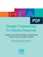 Disaster-preparedness-for-effective-response-web.pdf