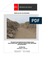 informe_final_pia_cns_temporada_ii_2010 PACHACAMAC.pdf