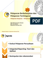 PKP-14-Sustainable-and-Intergerated-Reporting.pptx