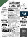 Merritt Morning Market 3168 - July 6