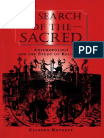 1998, Clinton Bennett-In Search of the Sacred.pdf