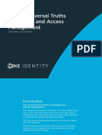 Identity20gov20 20the 10 Universal Truths of Identity and Access Management eBook 25057