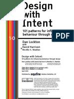 design with intent.pdf