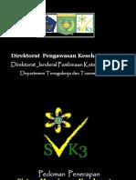 penerapansmk3