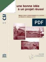 120248F-2.pdf