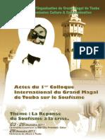 actescolloque2012-2.pdf