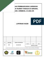 LAPORAN HAZID_Soekanto(1).docx