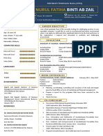 FREE RESUME DARK BLUE VERSION.docx