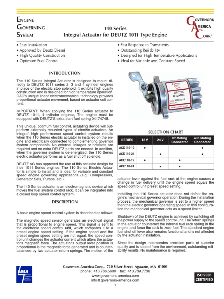 Fuel Shut Off Solenoid Wiring Diagram Along With Cce Wiring Diagram