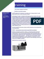 1.10-k-controls-e-training---pneumatic-actuator-equipment-interfaces.pdf