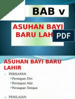 PP APN BAB V