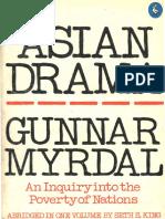 Gunnar_Myrdal_Asian_Drama.pdf