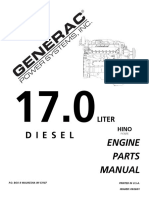 HİNO   17L Diesel Engine Parts Manual PN 0D4337.pdf
