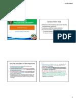 1. Anatomi Larynx - dr. Yani..pdf