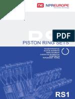 rs01.pdf
