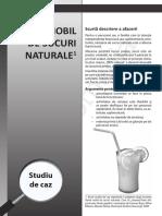 78930646-04-Stand-Mobil-de-Sucuri-Naturale.pdf