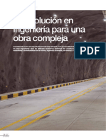 TÚNEL-YANANGO.pdf