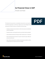 Automating_the_Financial_Close BlacklineP.pdf