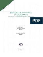 Tratado de Otología y Audiología_RIVAS