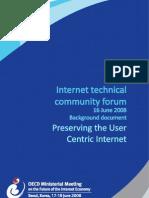 Int Tech Comm Paper