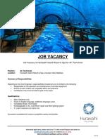 20180706-JobMaldives-ACTechnician