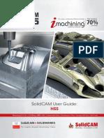 SolidCAM-2016-HSS-User-Guide-pdf.pdf