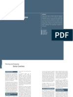 planning-and-designing-data-centres.pdf