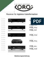 Handbuch_XORO_de_HRK7664_HRK7660_HRK7659_HRK7618_HRK7656_HRK7655_HRK2610_HRK7658 (1)