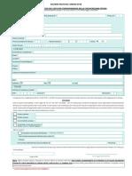 modello_opzione_temporanei.pdf