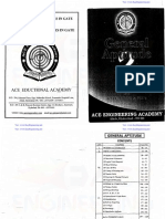 Aptitude (Ace Acadmy).pdf