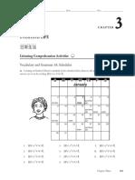 ようこそワークブックChapter3.pdf