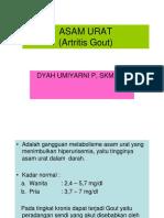 DIIT-PADA-ASAM-URAT-pdf.pdf