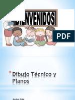 1. Clase_0_Dibujo_Tecnico_Planos