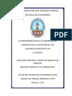 MÉNDEZ_RICHARD_RESPONSABILIDAD_MIEMBROS_CONSORCIO.pdf