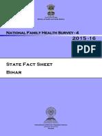 BR FactSheet