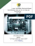 Synthese_Onduleur_version_lite.pdf