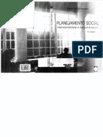 Planejamento Social.pdf