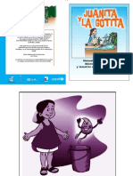 Manual-Gotita.pdf