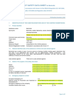 SDS_Bentonite_EN__EUBA_06-12-2010_.pdf