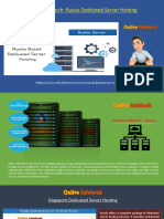 Russia Dedicated Server Hosting ppt.pptx