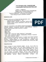 19909492.pdf