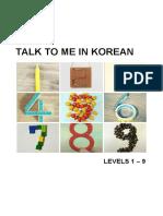 talk-to-me-in-korean-1-9-blog-klerelo-com.pdf
