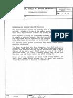 8- Construction Estimating Manual 8- Instrumentation