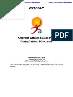 international business report sample