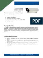 IT-SS3804-IR - Illuminatore ad Infrarosso