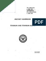 Ti Alloy Handbook