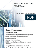 Bahantayang Pemetaantematik Ddrtp2016 170531155552